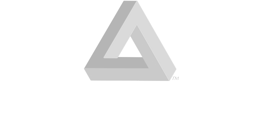 Advanced Gate Security